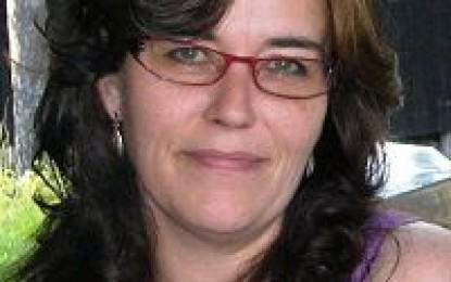 Line Sandli (FrP) om helse og omsorg