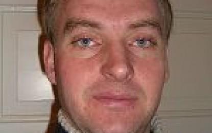 Tor Anders Perlestenbakken (TpK) om helse/omsorg