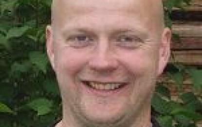 Rasmus Piltingsrud (H) om næring