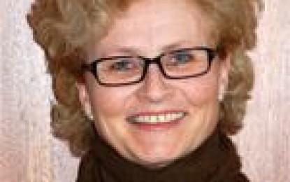 Temakveld med Inger Bergkastet