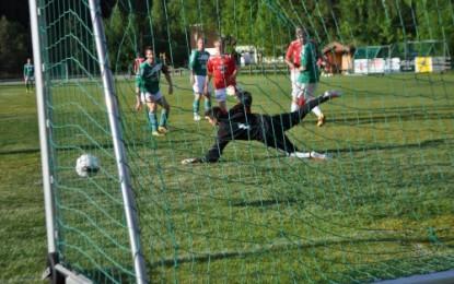 Bagn-Varde 5-1