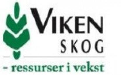 Kurs i Norsk PEFC Skogstandard – UTEDAG