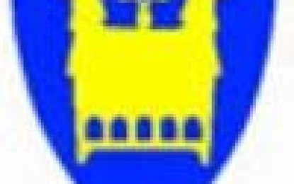 Legat til studerende ungdom fra Sør-Aurdal