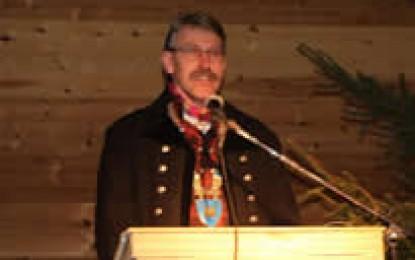 Kulturkvelden 2012