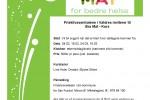 2013 Invitasjon kurs_Bra Mat