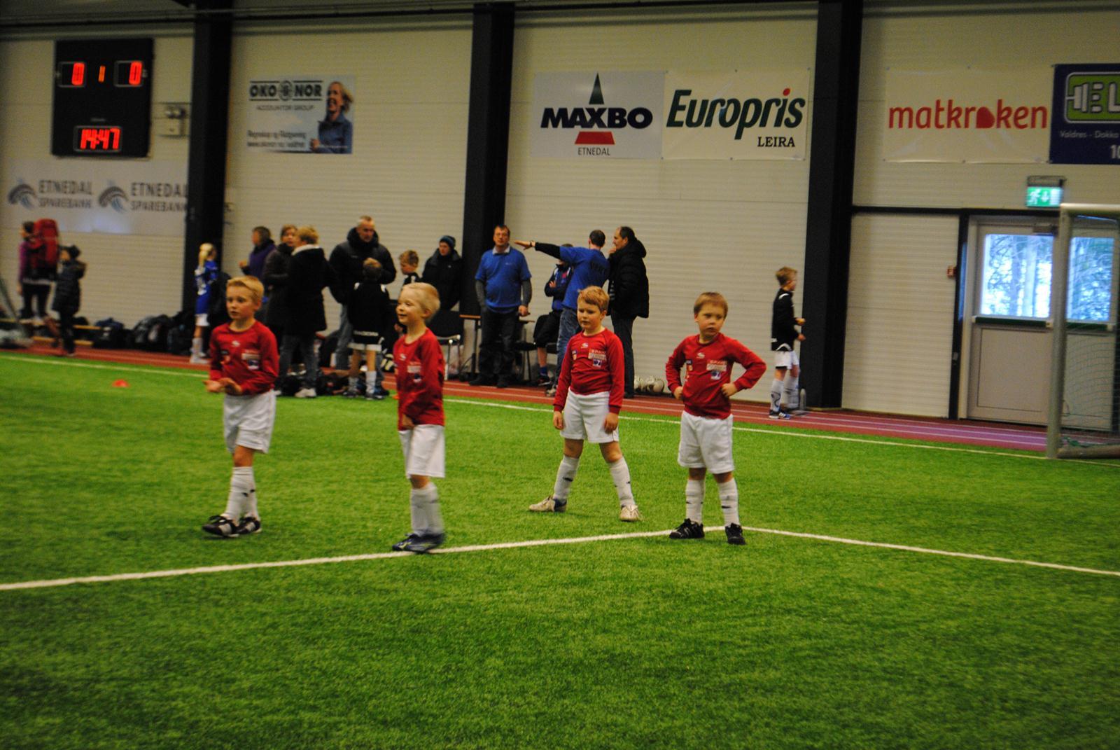Eirik fotballcup 190212 061