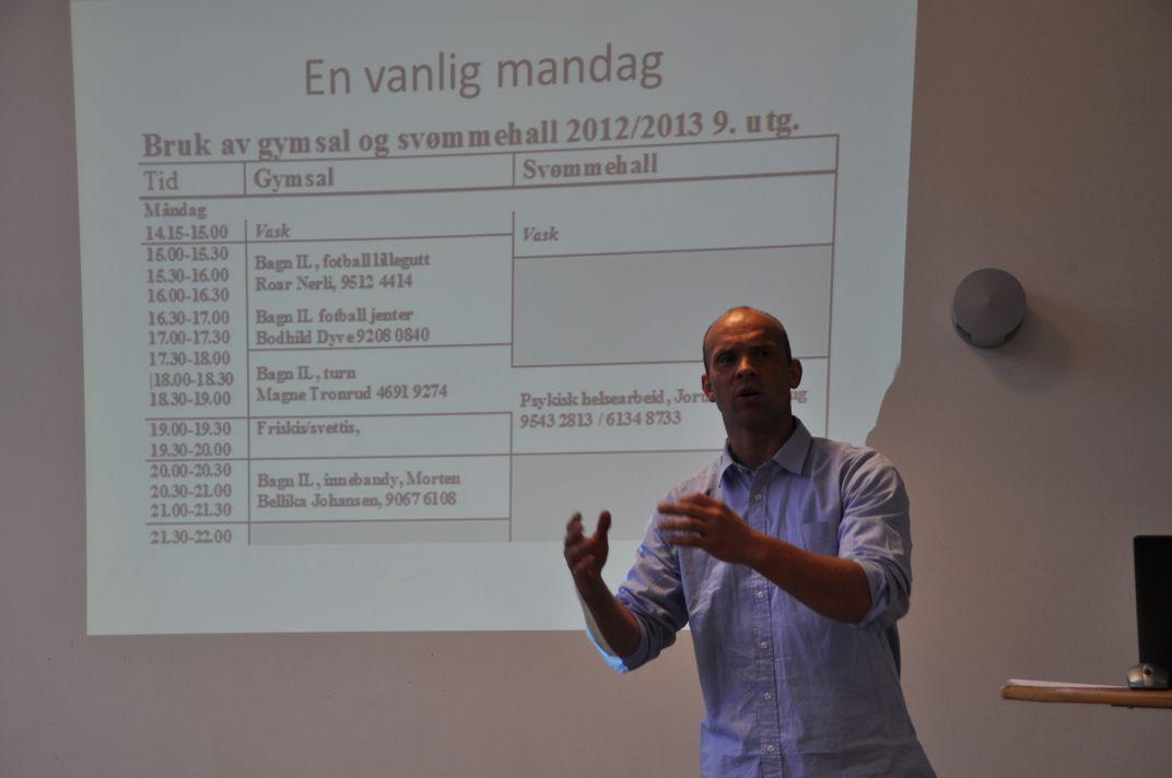 13.05.22 Morten red