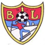 bil-logo5