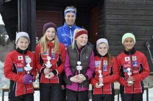 14.03.23 Skiavslutning Leirskogen (284)