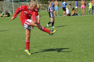 14.07.29 Norway Cup (107)