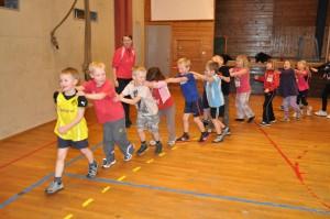 14.01.16 Idrettsskole  (61)