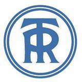 RT- logo