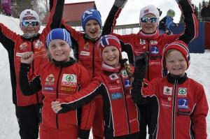 14.03.23 Skiavslutning Leirskogen (216)