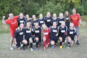 14.07.29 Norway Cup (200)