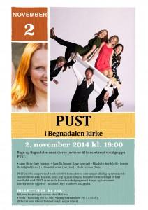 PUST plakat-page-001