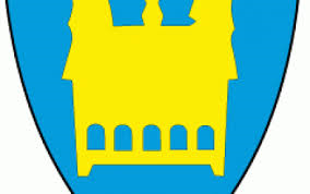 SA-kommune