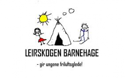 Åpent møte om barnehage i Bagn