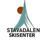stavadalen_logo_ny