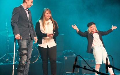 UKM Valdres 2015