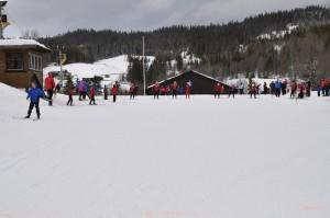 14.03.23 Skiavslutning Leirskogen (245)
