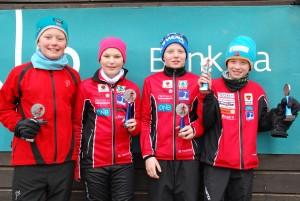 15.03.22 Skiavslutning -15 (100)