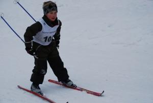 15.03.22 Skiavslutning -15 (11)