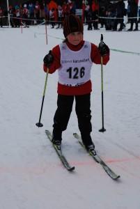 15.03.22 Skiavslutning -15 (26)