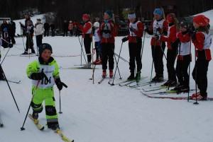 15.03.22 Skiavslutning -15 (52)