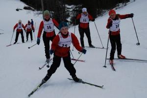 15.03.22 Skiavslutning -15 (74)