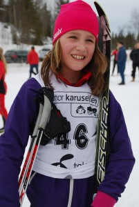 15.03.22 Skiavslutning -15 (78)
