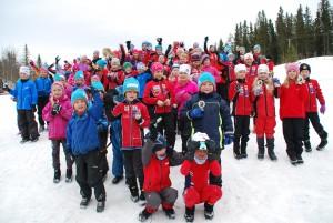 15.03.22 Skiavslutning -15 (84)