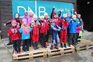 15.03.22 Skiavslutning -15 (90)