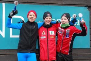 15.03.22 Skiavslutning -15 (96)