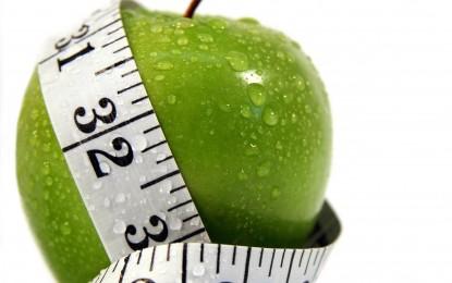 Din helse i fokus – informasjonskveld