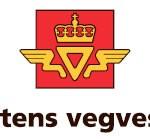 SVV_logo