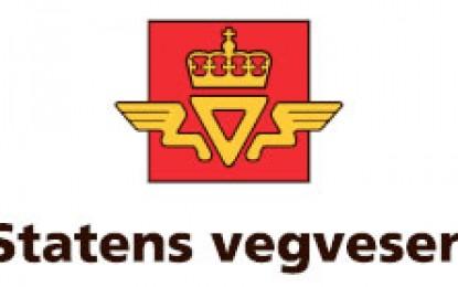 Endring av vedtatt plan for E16 Bagn–Bjørgo til offentlig ettersyn