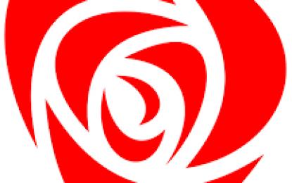 Medlemsmøte Sør Aurdal Arbeiderparti