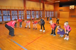 14.01.16 Idrettsskole (75)