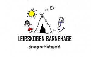 LeirskogenBarnehage