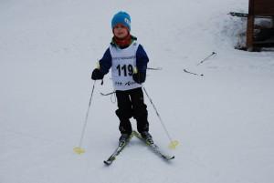 15.03.22 Skiavslutning -15 (21)