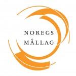 nm_logo_farge