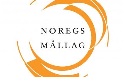 Årsmøte og fest med Valdres Mållag