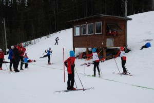 15.03.22 Skiavslutning -15 (77)