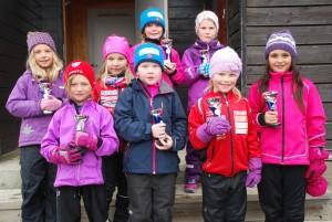 16.04.03 Skiavslutning (160)