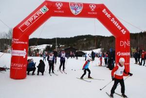 16.04.03 Skiavslutning (58)