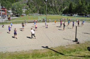 14-06-16-volleyballturn-31