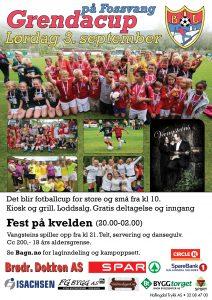 2016-08 Bagn IL_grendacup