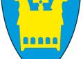 Kulturkveld og prisutdelinger i Sør-Aurdal