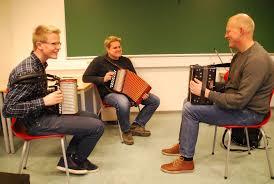 sondre-og-josse