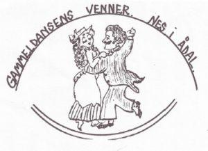 gammeldansensvenner